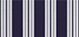 CAPTAIN_NAVY_NATURAL_CLASSIC-4902-0000-50.png