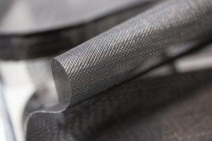 Defender Fabrics